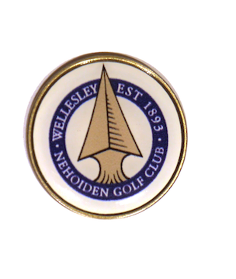 Picture of Nehoiden Ball Marker