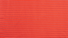 British Red Pattern Closeup