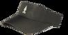 Ouray Sportswear Performance Visor - Black