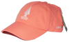 Sportswear Epic Cap 1893 Edition - Graprefruit