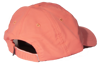 Sportswear Epic Cap 1893 Edition Back View - Graprefruit
