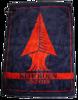 Nehoiden Golf Towel - Red