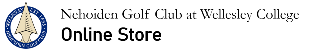 Nehoiden Golf Course Store